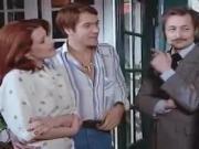 Jeux De Langues 1977