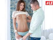 LETSDOEIT - Alexis Brill Spend An Amazing Afternoon With BF