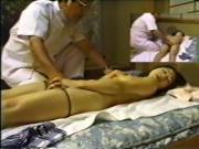 Hidden Camera In Massage Room Case 09