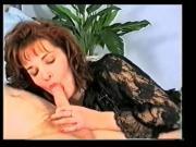 Michelle Wright - Great British Slut - Cock Sucker