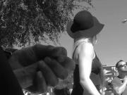 Folsom Street Fair 6