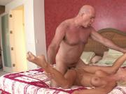Likes with older men