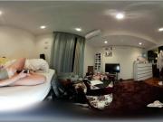 Voyeur room Masturbation