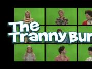 The Tranny Bunch