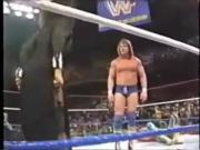 WWF Sexbomb Sherry Martel