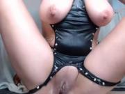 Webcam girl 79