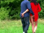 Dil Kya Kare XXX Trailer.mp4