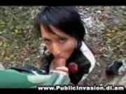 PublicInvasion Zuzana