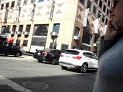 BootyCruise: Downtown Boob Cam 2