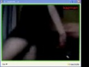 Turkish Girl Webcam 06