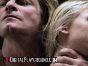 BiBi Jones Evan Stone - More Cola Please Scene 4