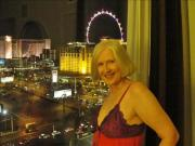 Sue Does Vegas