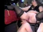 # Mistress B ... #