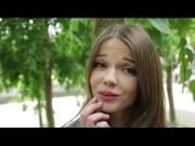 OWC - Orgasm World Championship: Ariel Lilit A vs Nedda Y