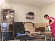 PRIVATER PORNO heimlich gefilmt