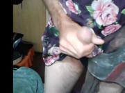 Cum on High Heels Mix 739