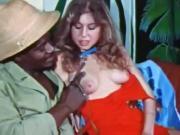 Connois Seur Film No.8 - Jungle Paul.avi