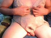 Sissy Boy Piggy