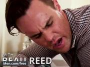 Men.com - Beau Reed and Teddy Torres - Supervisor Part 1 - T