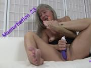 Milf Masturbation 23 TRAILER