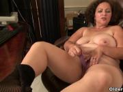Next door milfs from the USA part 27