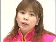Singing bukkake - Funny japanese bukkake