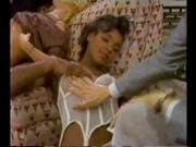 Mobilhome Girls 1986