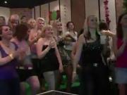 sex club 50 part 7