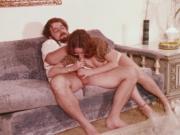 Dropouts 1973