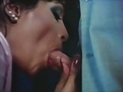 Vanessa del Rio hard fucking and milking semen