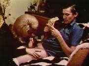 Johnny Wadd-1971