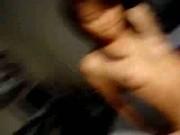 Asian girl gets fingered
