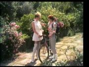 Senso di colpa. Film Classico Italiano con R.S.