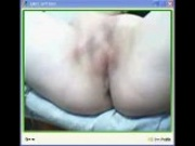 Turkish Girl Webcam Part 2