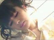 Haruna Ayase Is Such a Cute Fuck #-by Sabinchen