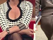 Video Wank Collage rANdOM #9 weird