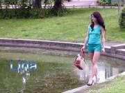 Liebesgrusse aus St. Petersburg 3 - scene2