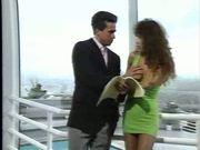 Teri Weigel & Peter North - Spellbound (1992)