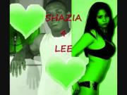Paki Model Shazia Hussain prefers West Indies Black Dick