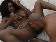 Ebony 05