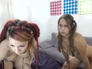 Sofi-Mora Bio Webcam.Tattoo. Piercing. Threesomes.