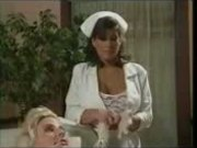 JR Carrington Anal Nurse I #-by Psychiater-xHamster