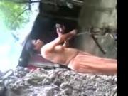 Bangladeshi Peeping Tom 6