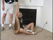Tied and Vibed 6