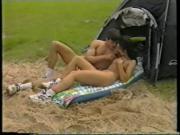 Hakan Serbes - Wilde Schwestern 1997