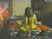Kate Richie Sex Tape