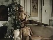 Retro Vintage Porn 8