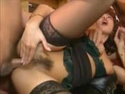 Franzoesischer Porno 15