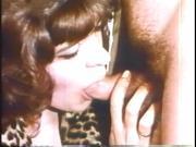 KEEP FUCKING you're on Peeping Camera - 1971