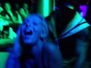 Maga bar party 2013